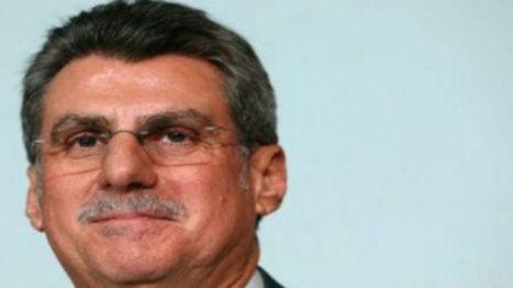 Renuncia ministro de Temer tras filtración de audio que revela conspiración contra Rousseff | Correo del Orinoco | Política para Dummies | Scoop.it