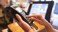 10 tendencias tecnológicas que cambiarán el sector 'retail' en los próximos años | Administración de la Tecnología de Información | Scoop.it