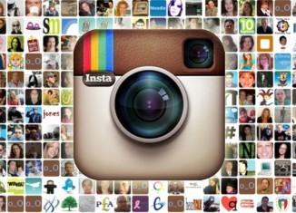 instagram takipçi hilesi   gerogeman25   Scoop.it