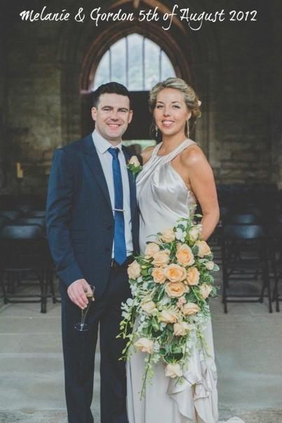 Boho Weddings™ - The Boho Wedding Blog is a UK wedding blog celebrating all that is unique, unusual and alternative in the wedding world. Real weddings, DIY ideas, wedding planning, wedding advice ... | Digital Culture: Online Communication | Scoop.it