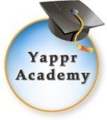 Cuestionarios con el nuevo Yappr | Web 2.0 y sus aplicaciones | Scoop.it
