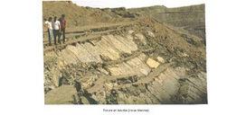 Factores geológicos y problemas geotécnicos | Práctica avanzada de ingeniería geotécnica | Scoop.it