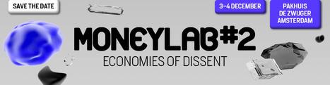 MoneyLab: Economies of Dissent   10 Bitcoin Myths   Media Aesthetics Lab   Scoop.it