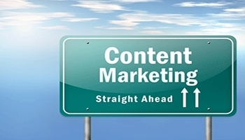 How SEO Content Writing Services Can Help You Grow Your Business | PR Agency In Delhi | Scoop.it