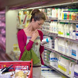 Best Foods to Fight Disease: Organic Gardening   The Barley Mow   Scoop.it
