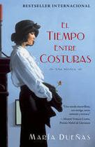 Los 5 libros en español más vendidos en los Estados Unidos | Literatura | Scoop.it