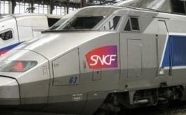 Bus & Car - Transport de voyageurs - site officiel - : Le 1er TGV Paris-Barcelone circulera-t-il dès le 28 avril ? | Marseille et MP2013 | Scoop.it