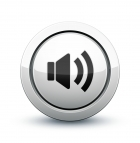 La radio d'entreprise ou comment mieux communiquer en entreprise [Podcast] France Info   Radio 2.0 (En & Fr)   Scoop.it