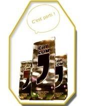 24e Grand Prix Cap'Com de la communication publique et territoriale | Communication Romande | Scoop.it
