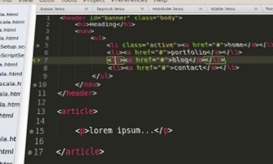 HTML5 and native apps: the hybrid approach | Code it | Scoop.it