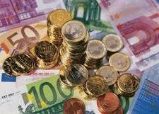 FIN A 3: Financiën en wetgeving | Financien | Scoop.it