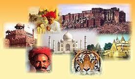 Travel Agency in delhi   jsdjitendra   Scoop.it