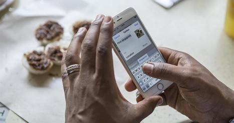 Perché è più facile condividere i contenuti anziché leggerli | Web Content Enjoyneering | Scoop.it