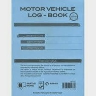 demande de duplicata carte grise: CERTIFICATE OF TRANSFER A CAR | Automotive | Scoop.it