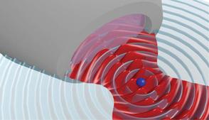 Biological measurement beyond the quantum limit : Nature Photonics : Nature Publishing Group | Neurobiology | Scoop.it