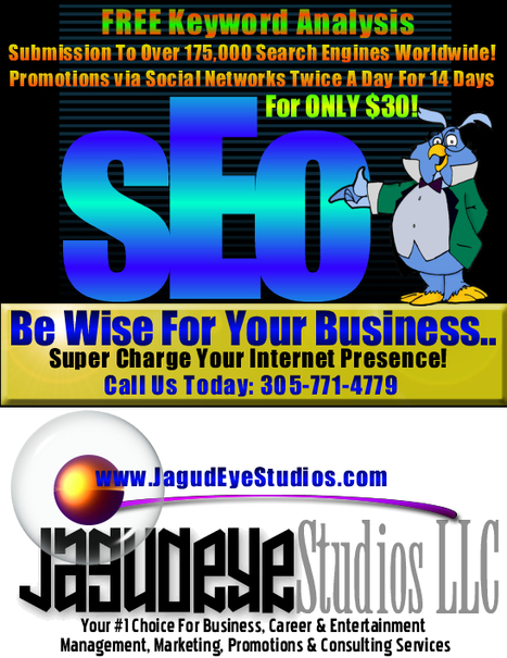 Contact Us Today and Be SUPERCHARGED ONLINE In 4 Hours or LESS!!! jes4promo@gmail.co | The Weekend - PuPH-PuPH Pazz | Scoop.it