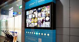 Find Topmost Digital Advertising Agency - Virtual Veda | Business | Scoop.it