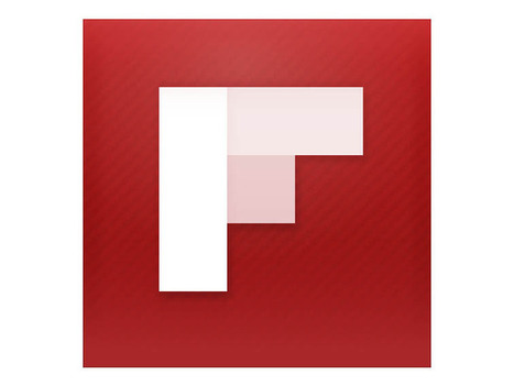 Digital Media Literacy: 5 Tips For Using Flipboard In The Classroom | Fourth grade | Scoop.it