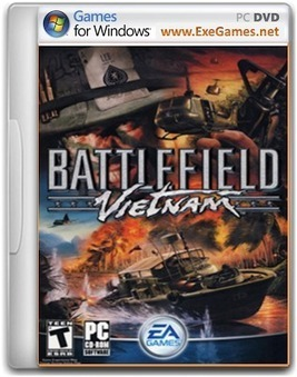 Battlefield Vietnam Game - Free Download Full Version For PC   how to download   Scoop.it