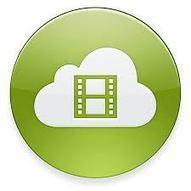 4K Video Downloader 4.1 Crack Free Download | full version softwares free download | Scoop.it