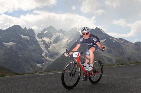 Sur le blog de @FlorentLigney : Haute-Route 2012, présentation de mon équipier @SteffanRockVelo | #Twittcyclos | Scoop.it