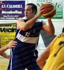 Deportes - 12 de julio de 2013 - Salto inicial para el Final Four- Noticias - Diario El Día | basquetbol | Scoop.it