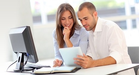 90 Day Installment Loans- Get External Money Aid To Deal With All Fiscal Emergencies Suitably | 90 Day Cash Loans | Scoop.it