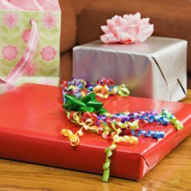 Exchange Gifts to Strengthen Your Relationships | Discount Coupon Codes for Online Shopping in India | Scoop.it