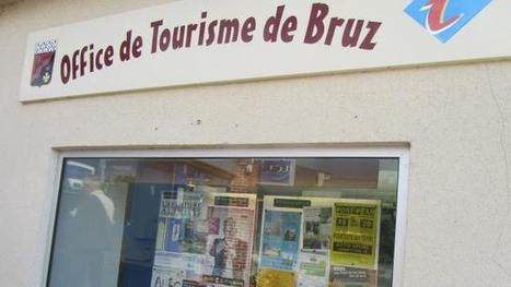 Bruz. L'office de tourisme fermera ses portes à l'automne | Structuration touristique | Scoop.it