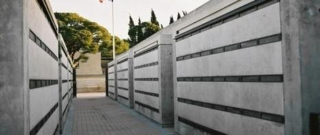 60 ans après la guerre d'Indochine: pour un humble travail de mémoire | Traces de guerre | Asie(s) Cultures | Scoop.it