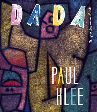 Dada - n°210 - Mai 2016 | Les dernières revues reçues à la Bibliothèque ESPE Montauban | Scoop.it