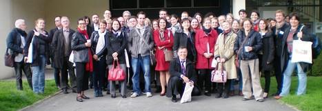 Rencontre thématique inter-IDEFI à Rennes, 15-16 octobre 2015 | IDEFI: Initiatives d'excellence en formations innovantes | Scoop.it
