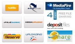 Free Download All Account Premium Gratis update Juli 2013 | Download Program Java Netbeans | Scoop.it