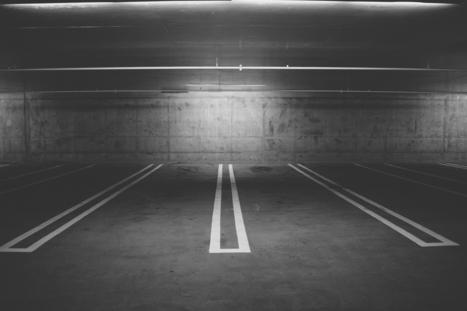 Un bon plan rentable ? investir dans une place de parking | Actu Immo & OptimHome | Scoop.it