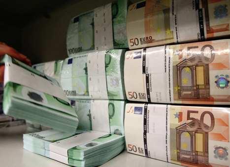 2 - Les clés de la finance PARTICIPATIVE   Innovations sociales   Scoop.it