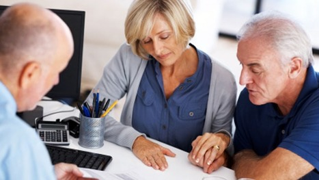 Short Term Loans for Emergency- Correct Monetary Solution for Financial Urgency | Short Term Loans Auckland | Scoop.it