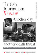 Johnston Press, 'out of their depth, with no regard for quality', on a roller-coaster to oblivion | Media Mac | Scoop.it