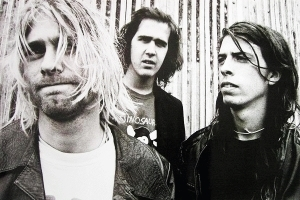 """Music: What the """"Nevermind"""" celebrations get wrong about Nirvana 