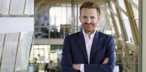 Les conseils précieux du fondateur de PriceMinister, Pierre Kosciusko-Morizet, aux créateurs et aux entrepreneurs | Les nouvelles entreprises | Scoop.it