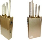 4g Jammer for 4G LTE phones- keep away you from attending unwanted calls | InfoStream | Scoop.it