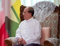Myanmar: Will The Peace Process Materialise? – Analysis - Eurasia Review | Conflict transformation, peacebuilding and security | Scoop.it