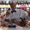 El cortador de jamon
