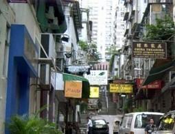 Hong Kong | Travel destinations | Scoop.it
