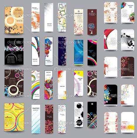 Advertise Brochures  Marketing Brochures printing  Online business brochures   Online Printing Services   Scoop.it