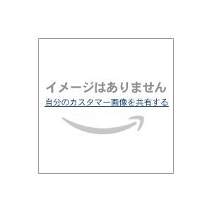 Amazon.co.jp: Market Gardening (The tropical agriculturalist): Raymond Kroll, H. D. Tindall, Shirley Barrett: 洋書 | forest gardening | Scoop.it