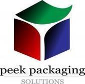 Clever Boxing Idea Provides Vital Support, Helps Feed Hungry | Custom Packaging for retailers | Scoop.it
