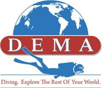Voting Period Extended for DEMA Board Election #scuba #bizofdiving | The Business of Scuba Diving | Scoop.it