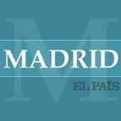 Sobre el nuevo Bernabéu | Arquitectura | Scoop.it