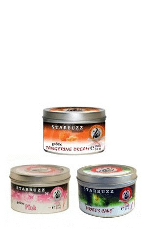 Chicha Starbuzz 250gr !! | Starbuzz Chicha | Scoop.it