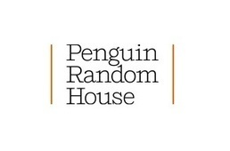 Penguin Random House Raises $44K to Support Literacy | Ebook and Publishing | Scoop.it